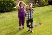 بازی تقویت حافظه بچه ها