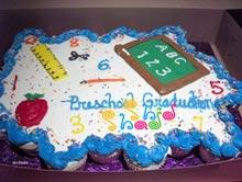preschool_graduation