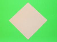 اوریگامی گل (1)