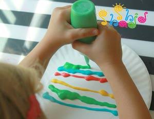 نقاشی-خلاقانه