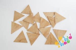 کاردستی-چوبی
