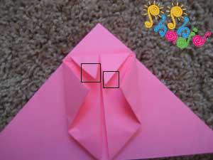 origami-7