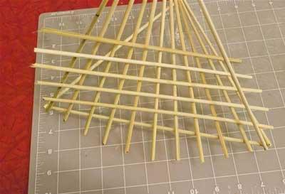 آموزش-مجسمه-هندسی-10