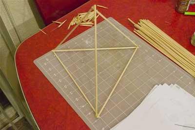 ایده-هندسی-5