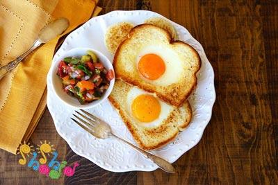 تخم-مرغ-خلاقانه