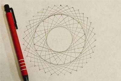 دایره-هم-مرکز-11