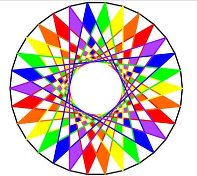 دایره-هم-مرکز-12