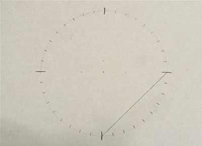 رسم-منحنی-با-خطوط-مستقیم-31