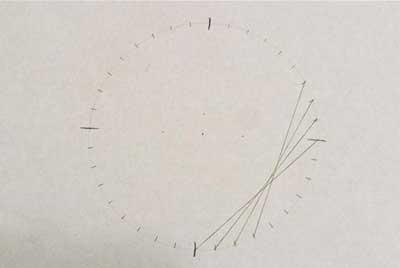 رسم-منحنی-قلبی-با-خطوط-مستقیم-32
