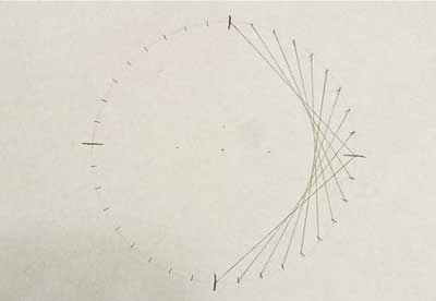 ریاضی-هنر-33