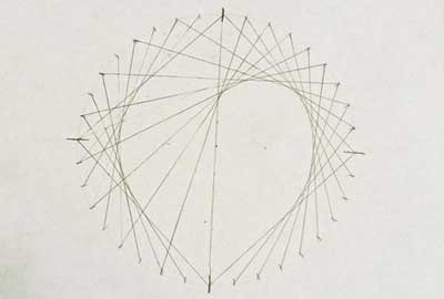 ریاضی-هنر-36