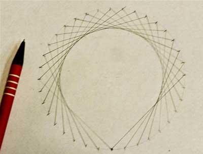 ریاضی-و-هنر-9