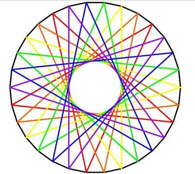 ریاضی-و-هنر