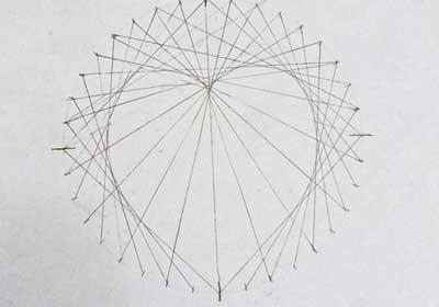 شکل-قلب-با-خطوط-مستقیم-37