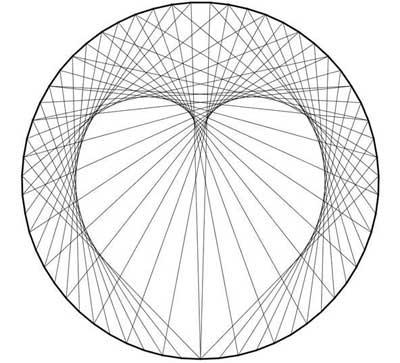 شکل-قلب-با-خطوط-مستقیم-38