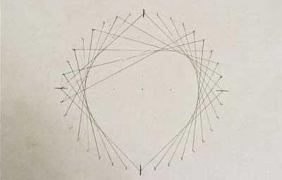 منحنی-با-خطوط-مستقیم-35