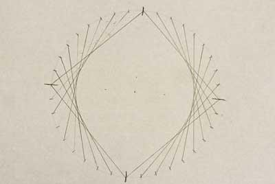 منحنی-قلب-با-خطوط-مستقیم-34