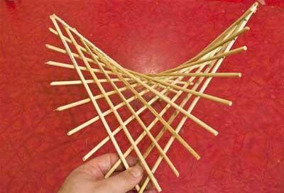 منحنی-هندسی-13