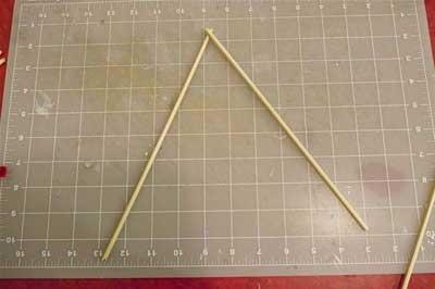 هندسه-3