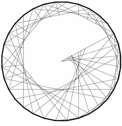 هنر-ریاضی-28