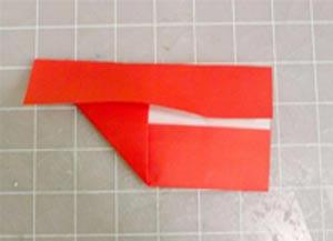 Modular-origami-10