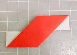Modular-origami-12