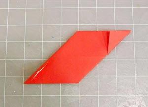 Modular-origami-13