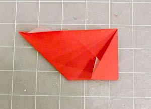 Modular-origami-14