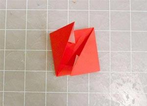 Modular-origami-15