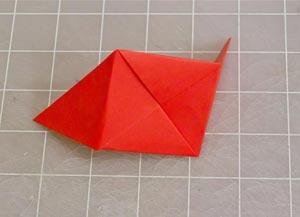 Modular-origami-16