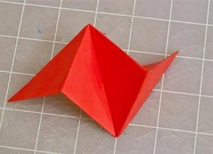 Modular-origami-17