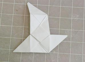 Modular-origami-18