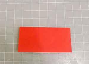 Modular-origami-2