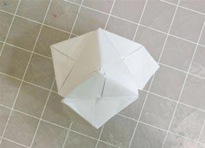 Modular-origami-20