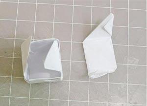 Modular-origami-21