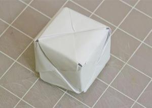 Modular-origami-22
