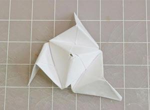 Modular-origami-23