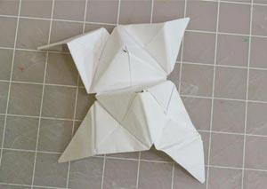 Modular-origami-24