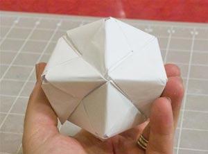 Modular-origami-26