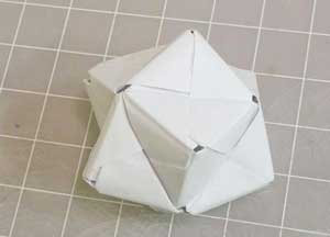 Modular-origami-27