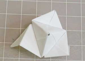 Modular-origami-29