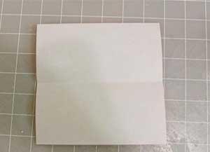 Modular-origami-3