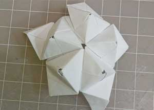 Modular-origami-30