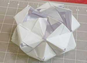 Modular-origami-31