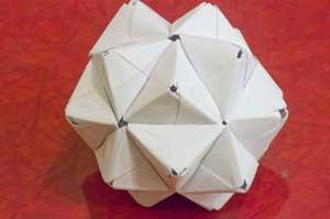 Modular-origami-32