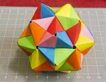 Modular-origami-33