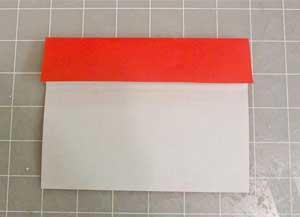 Modular-origami-4