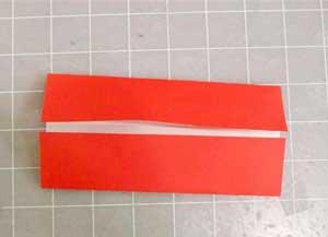 Modular-origami-5