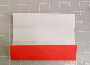 Modular-origami-6