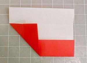 Modular-origami-7